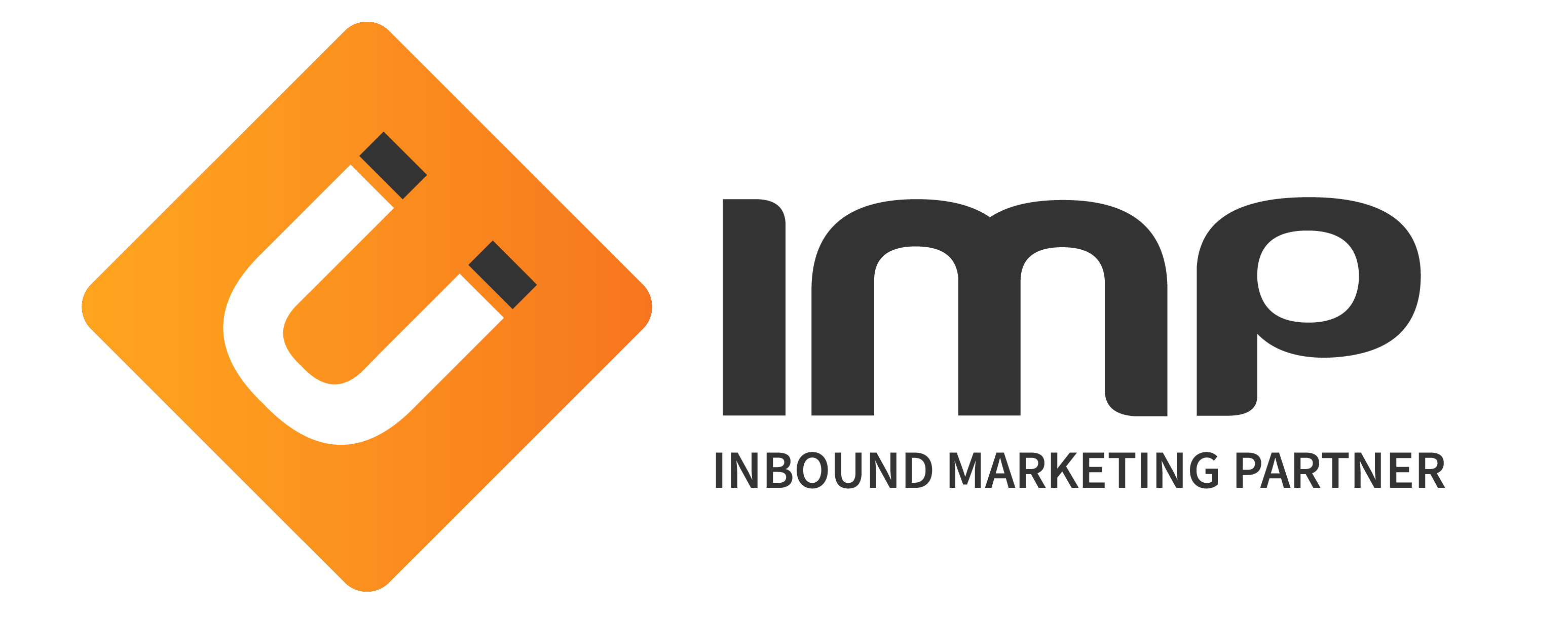 inbound marketing partner impvn